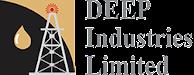 http://www.deepindustries.com/images/logo.png