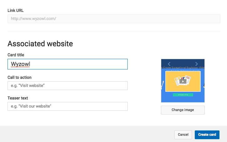 trang web liên kết
