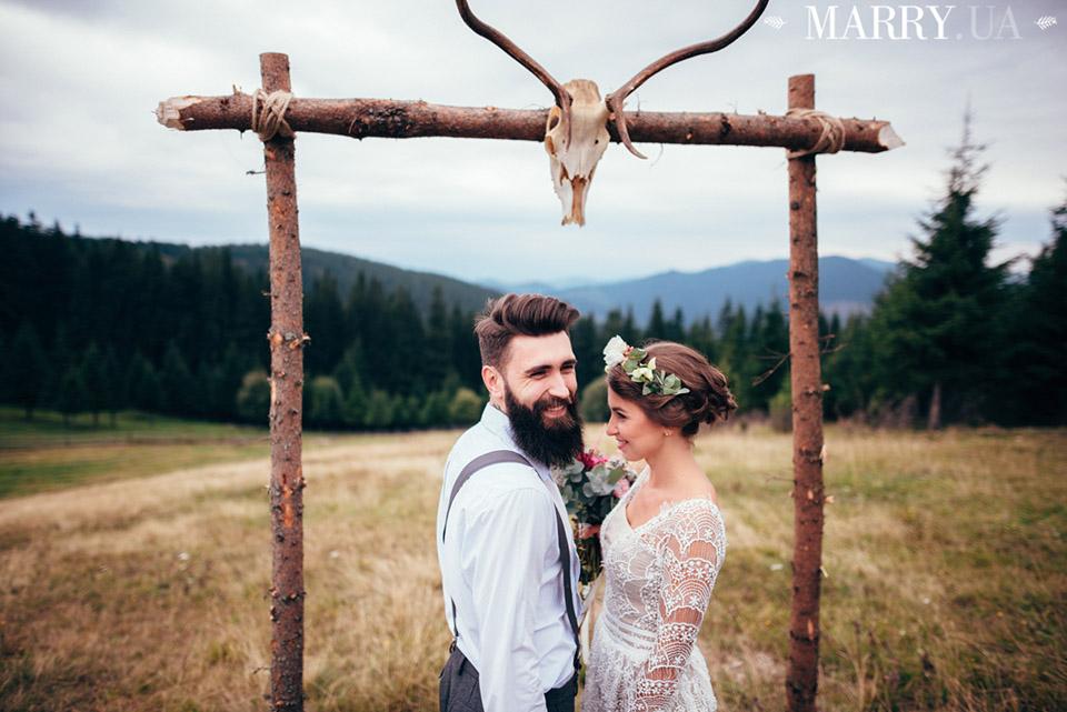http://marry.ua/articles/real_stories/camernaya_boho_svadba_Lyuda_Slavik_20_08_15