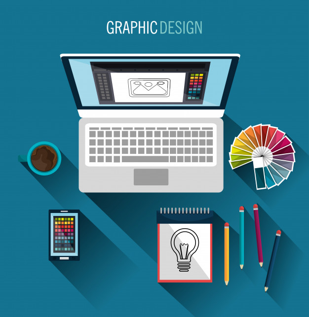99Designs Review Get The Graphic Design Ready
