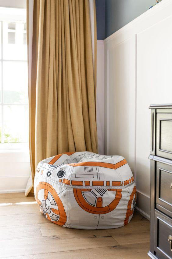 Los mejores artículos de decoración Jedi