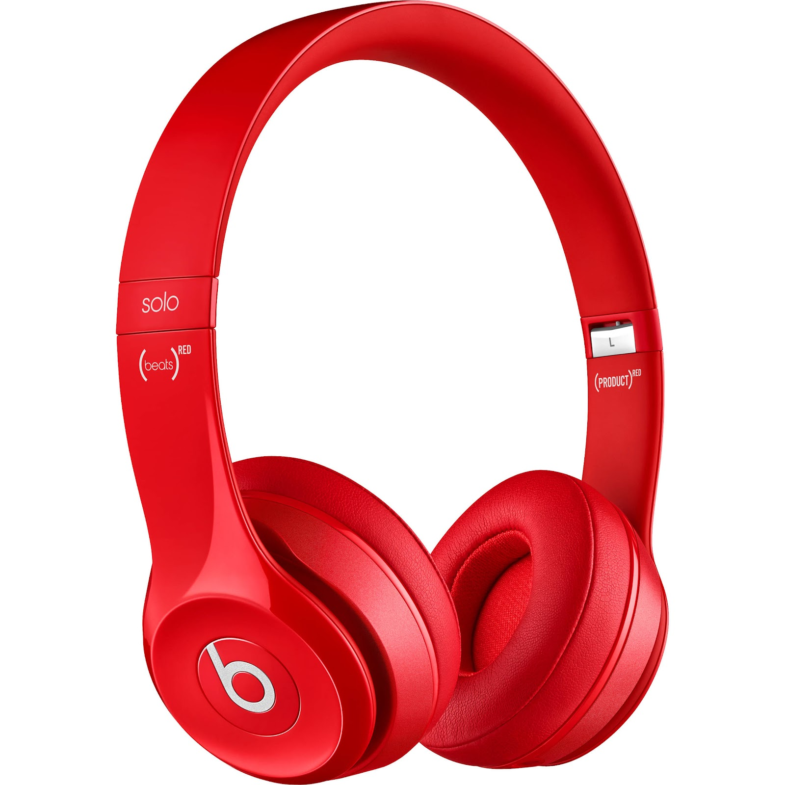 name brand headphones