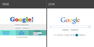 google now and then.jpg