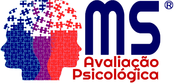 A marca MS Avaliação Psicológica possui registro e patente no INPI (Instituto Nacional de Produção Industrial). Todos os direitos reservados
