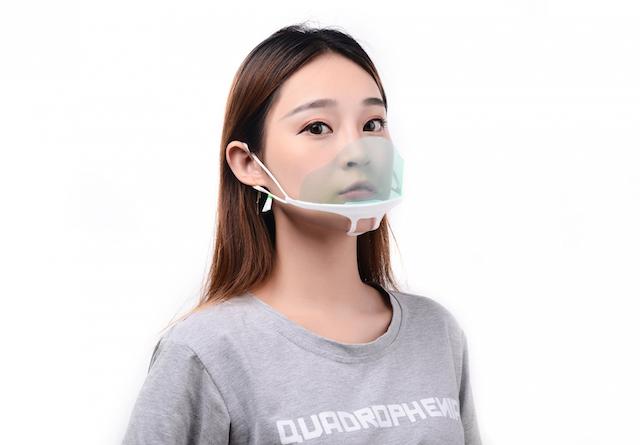 Long Châu cung cấp chương trình khuyến mãi hấp dẫn cho khách hàng đặt mua khẩu trang nhựa với số lượng lớn