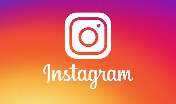 https://cdn.images.express.co.uk/img/dynamic/59/590x/Instagram-logo-1011468.jpg?r=1535748410906