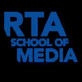 RTA902 (Social Media)