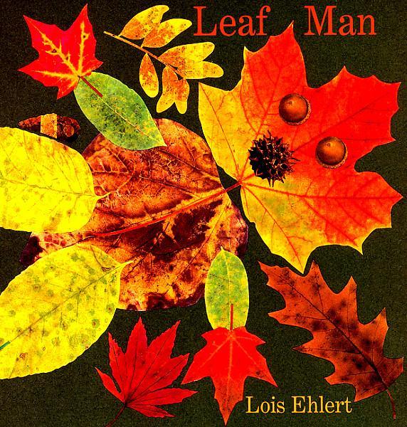 leaf-man-1f5ylex.jpg