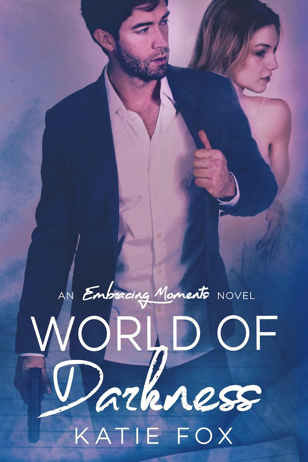 WorldOfDarknessEbook