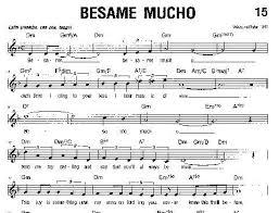 Besame Mucho - nhạc.jpg