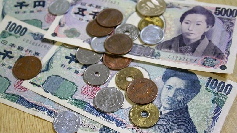 Cotação Iene para Real - conheça a moeda japonesa
