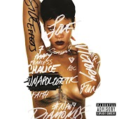 Unapologetic (Explicit Version)