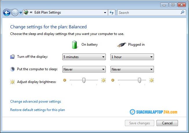 pin-laptop-nhanh-het