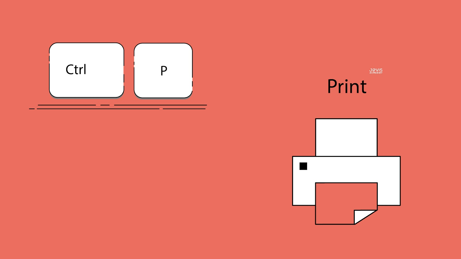 PHÍM TẮT TRONG POWERPOINT - POWERPOINT KEYBOARD SHORTCUTS