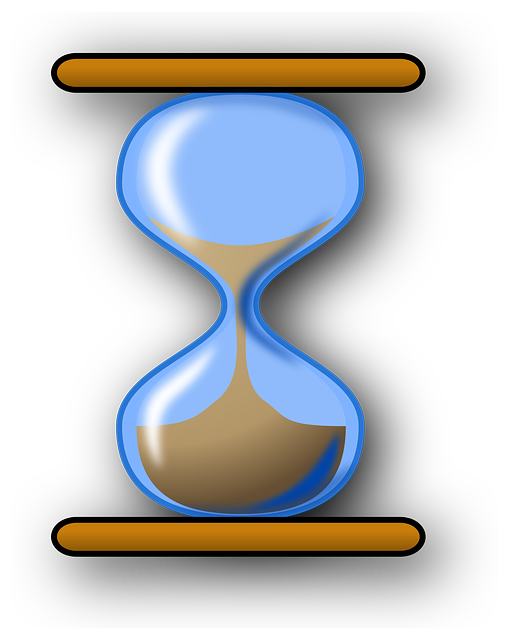 hourglass-34048_640.png