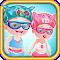 Baby Hazel Preschool Picnic file APK for Gaming PC/PS3/PS4 Smart TV