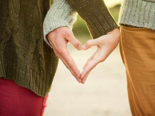 Putting The Spark Back Into Your Marriage With These Helpful Tips