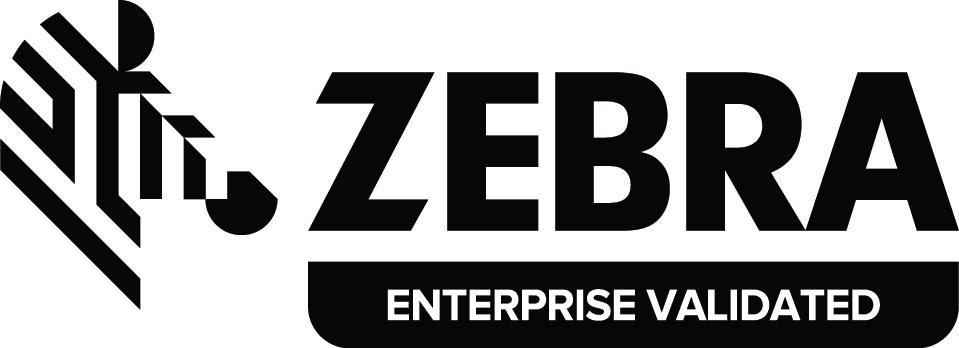 C:\Users\FHT384\AppData\Local\Temp\Temp1_ZEBRA_Enterprise Validated_Logo.zip\ZEBRA_Enterprise Validated_Logo\ZEBRA_Partner_Enterprise_Validated_Logo.jpg
