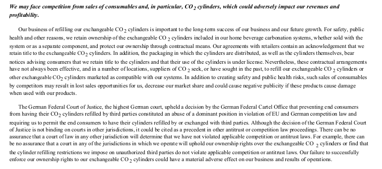 Cylinders contracts ownership.png