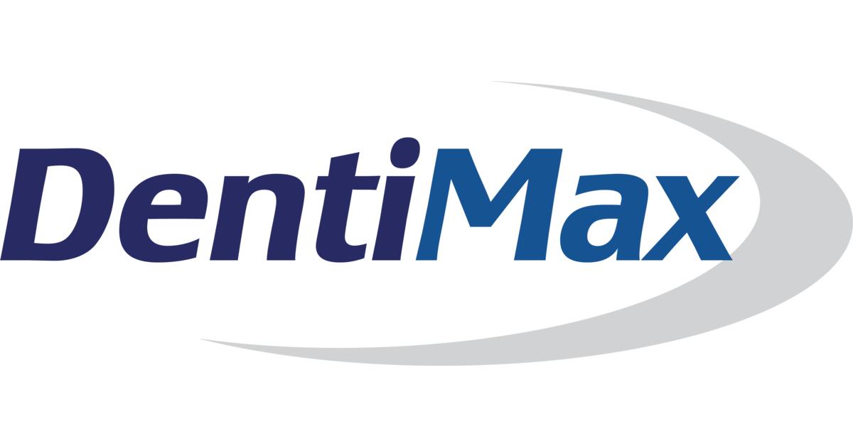 C:\Users\user\Desktop\Parent-DentiMax-Logo-18-Transparent.png