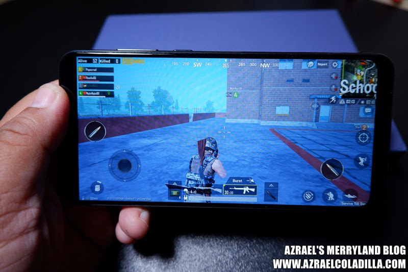 How To Get Ultra Hd Graphics In Pubg Mobile 0 7 5 Pubg: New Upgrades For The Battery