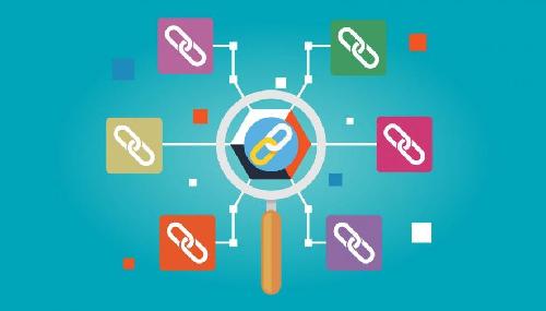 Hướng dẫn cách mua backlink để đảm bảo chất lượng seo website