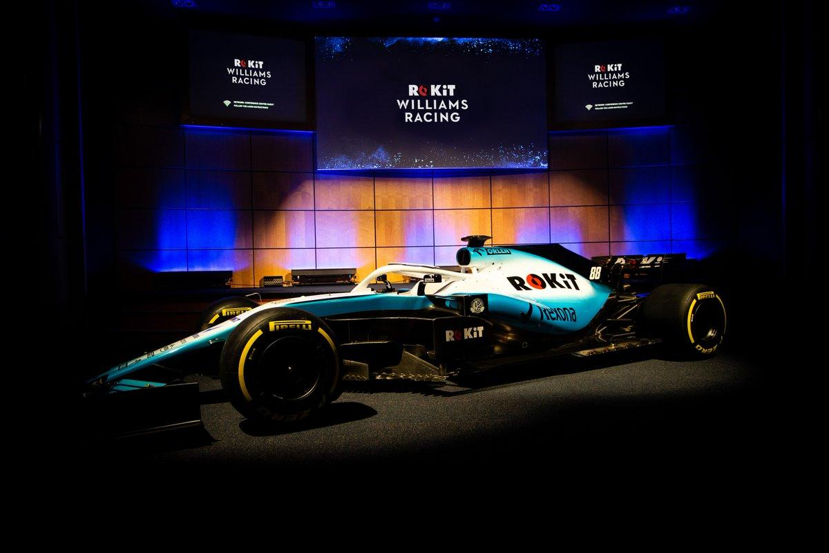 ADATA HD710:WTF:Feb14_2019:F1:Williams.jpg