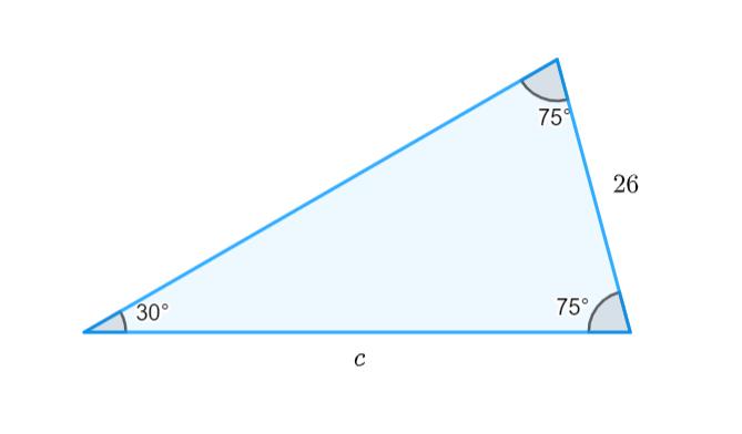 triangle 3
