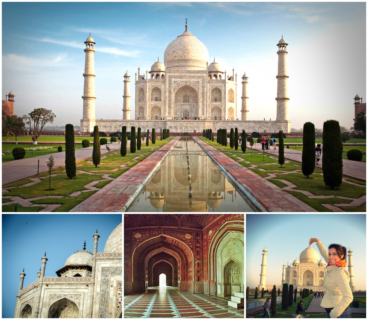 Taj Mahal collage.jpg