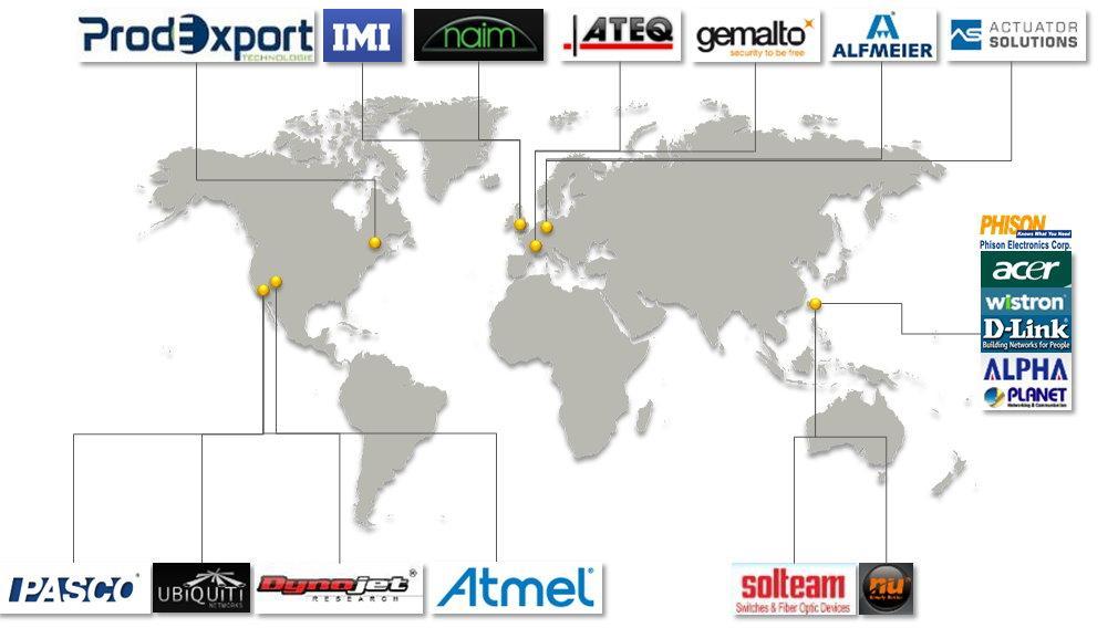 http://webbuilder3.asiannet.com/ftp/1846/%E5%AE%A2%E6%88%B6%E5%9C%B0%E5%9C%96.jpg