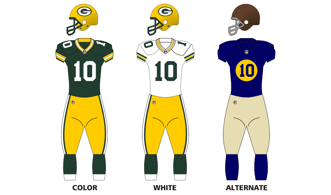 File:Packers 13uniforms.png