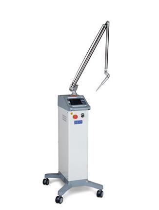 Хирургический лазер фото