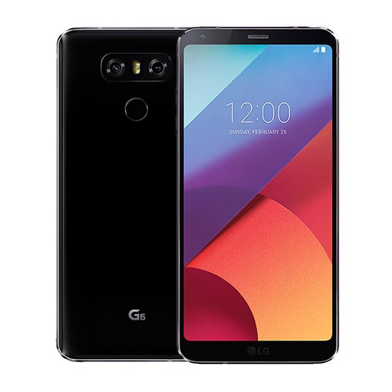 Có nên muaLG G6 giá 3 triệu