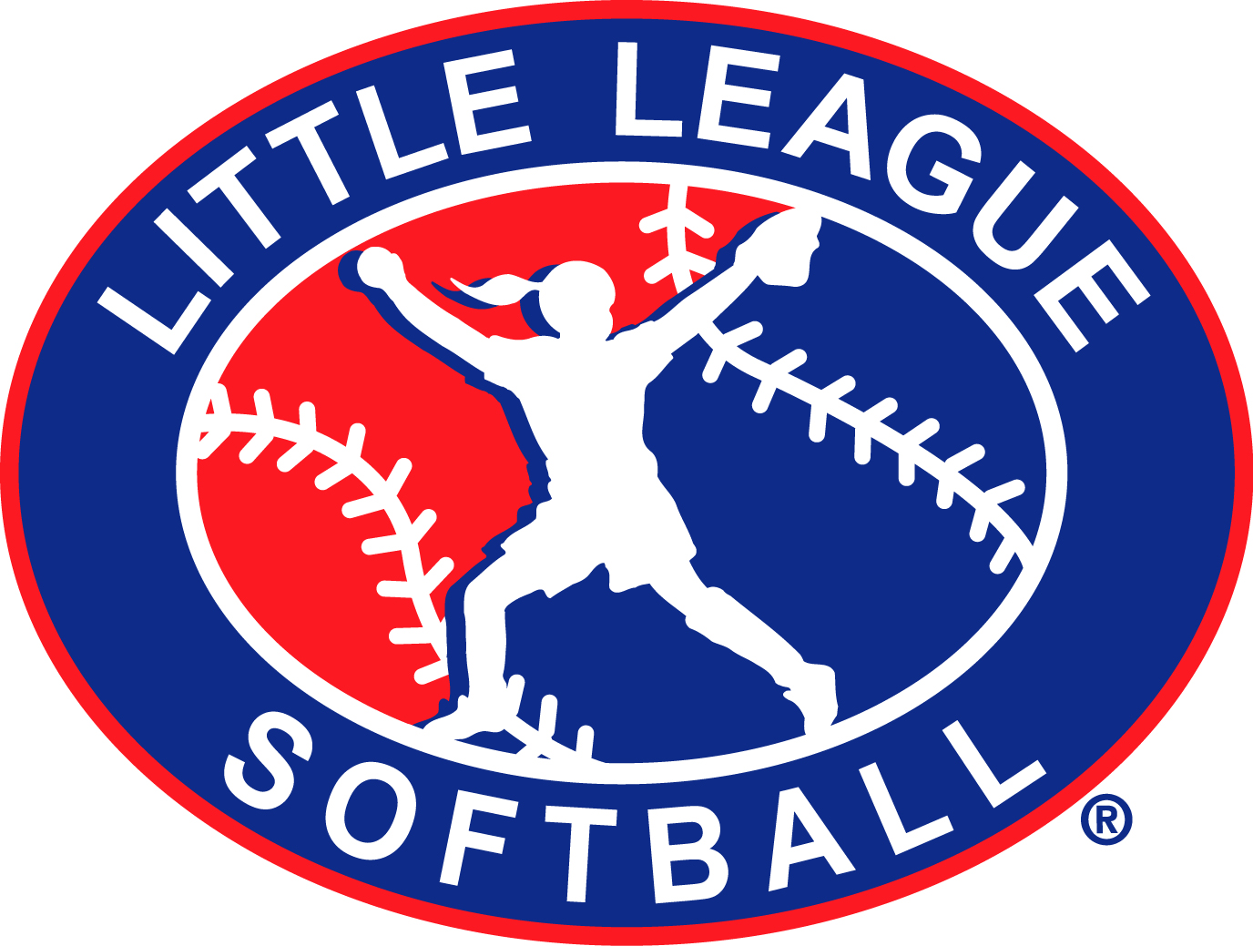 Little-League-Softball.jpg