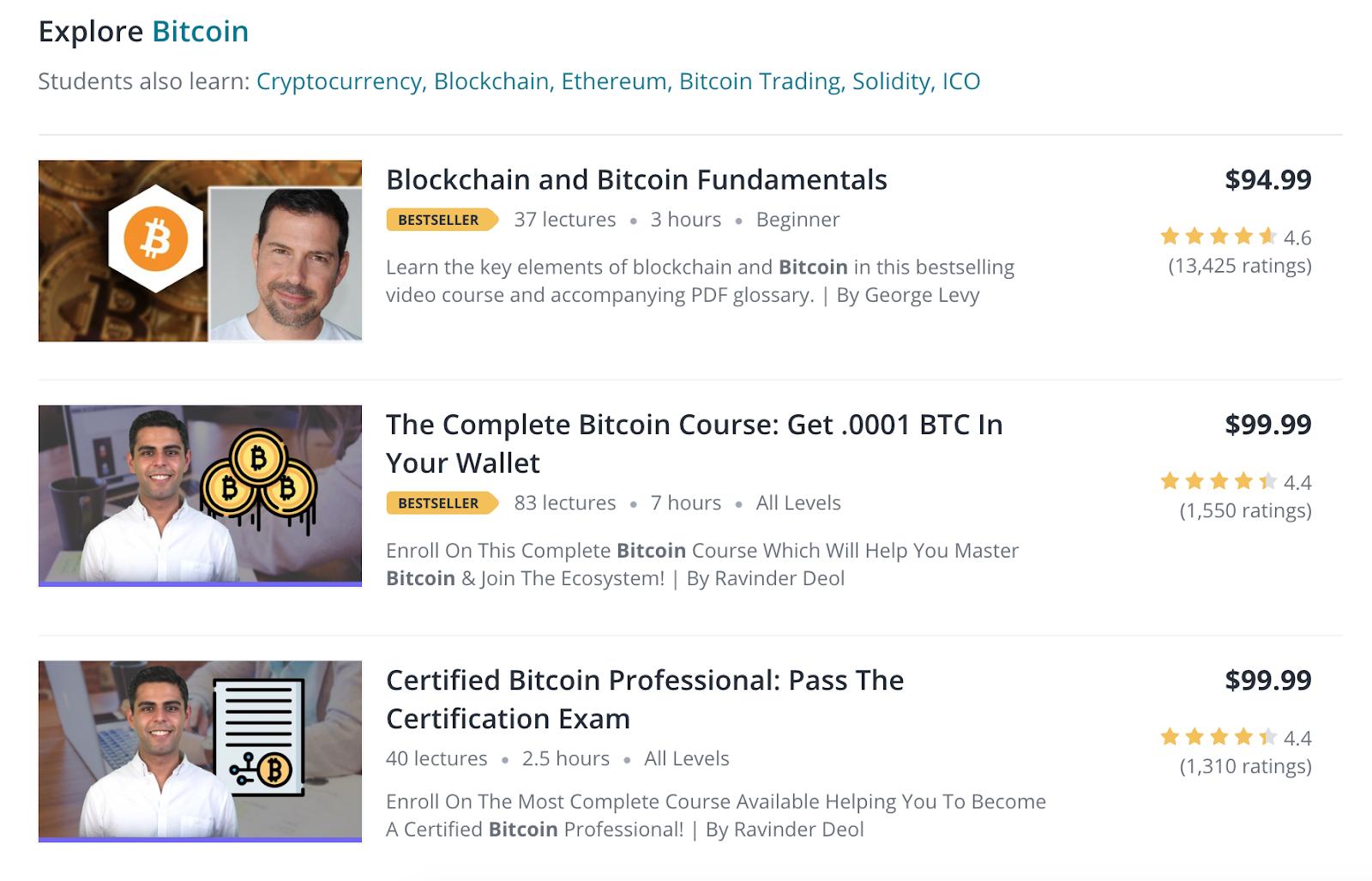 top 10 bitcoin traders bitcoin litecoin dogecoin piniginė