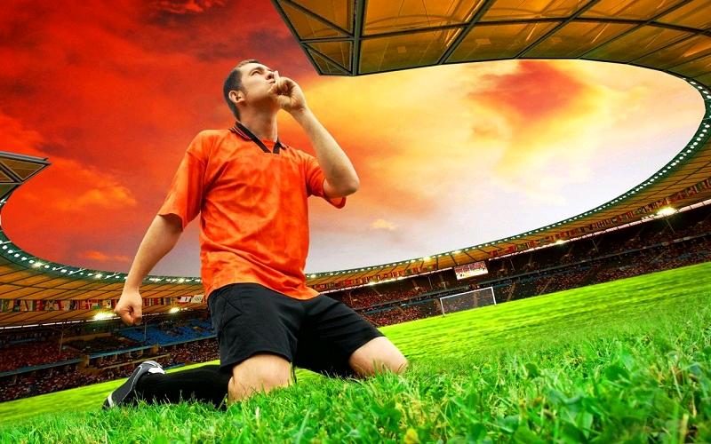 Làm sao để có thể nhận mặt Website cá độ World Cup uy tín hiện nay?
