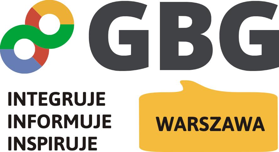 GBGWarszawa-Logo-Portret-20140921.png