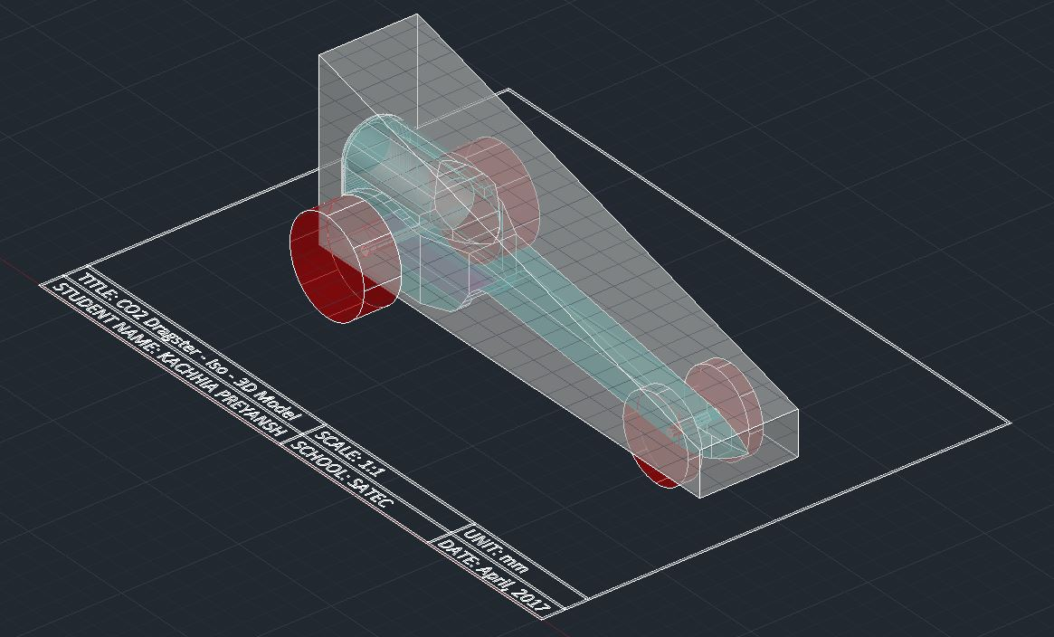 CO2 DRAGSTER 3D FRONT.JPG