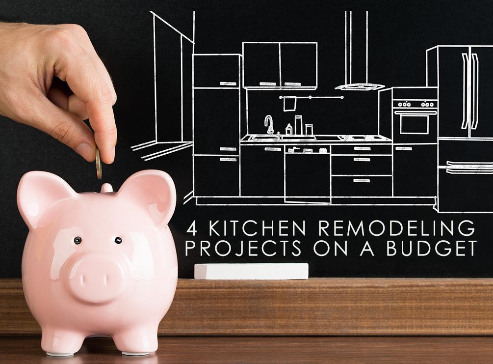 Bathroom Remodel & Home Additions | Kitchen Renovation