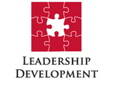freshman leadership development logo
