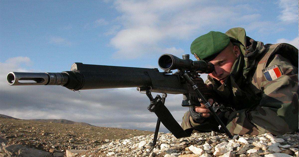 french_sniper.jpg