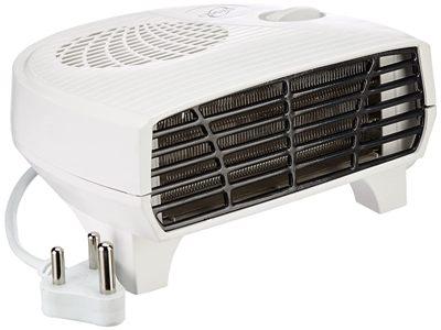 Orpat OEH-1220 2000-Watt Best Heaters For Room In India