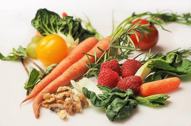 Masak Sayur Perlu Akrab Titik Didihnya