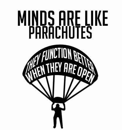parachute-mind.jpg