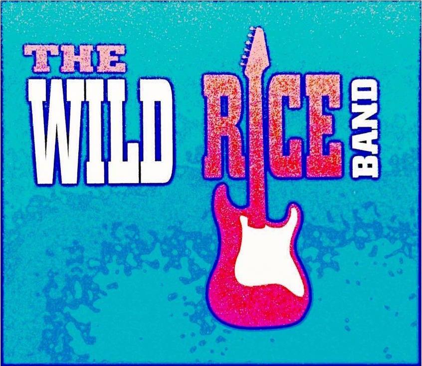 The Wild Rice Band.jpg