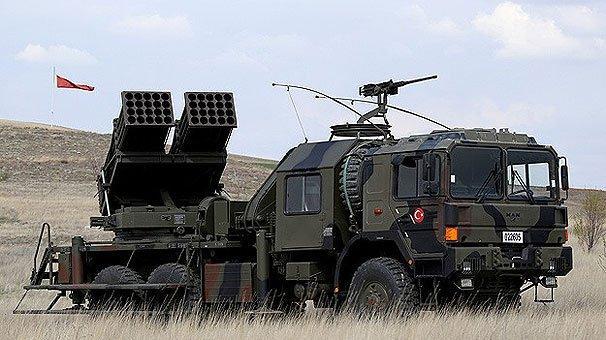 """الصناعات العسكرية التركية (متعددة الجنسيات) … ما بين """"البروباجندا"""" والواقع MGwe8-7MPc920QtM_VLdS1C0MCtJn5GysulRPXp8EBQ-62uxKTi_GPPI7IzfJRuke9u9WFah6j8NnCcWQYydXbalpHv5sAeeT9dY6_MlCl1dgF3zJ6xeiAfjcY6OMbWOHNLuGGuZgqXNIlDRGQ"""