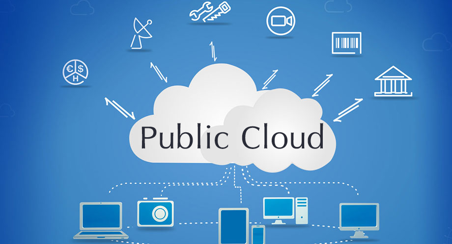 Public Cloud.png
