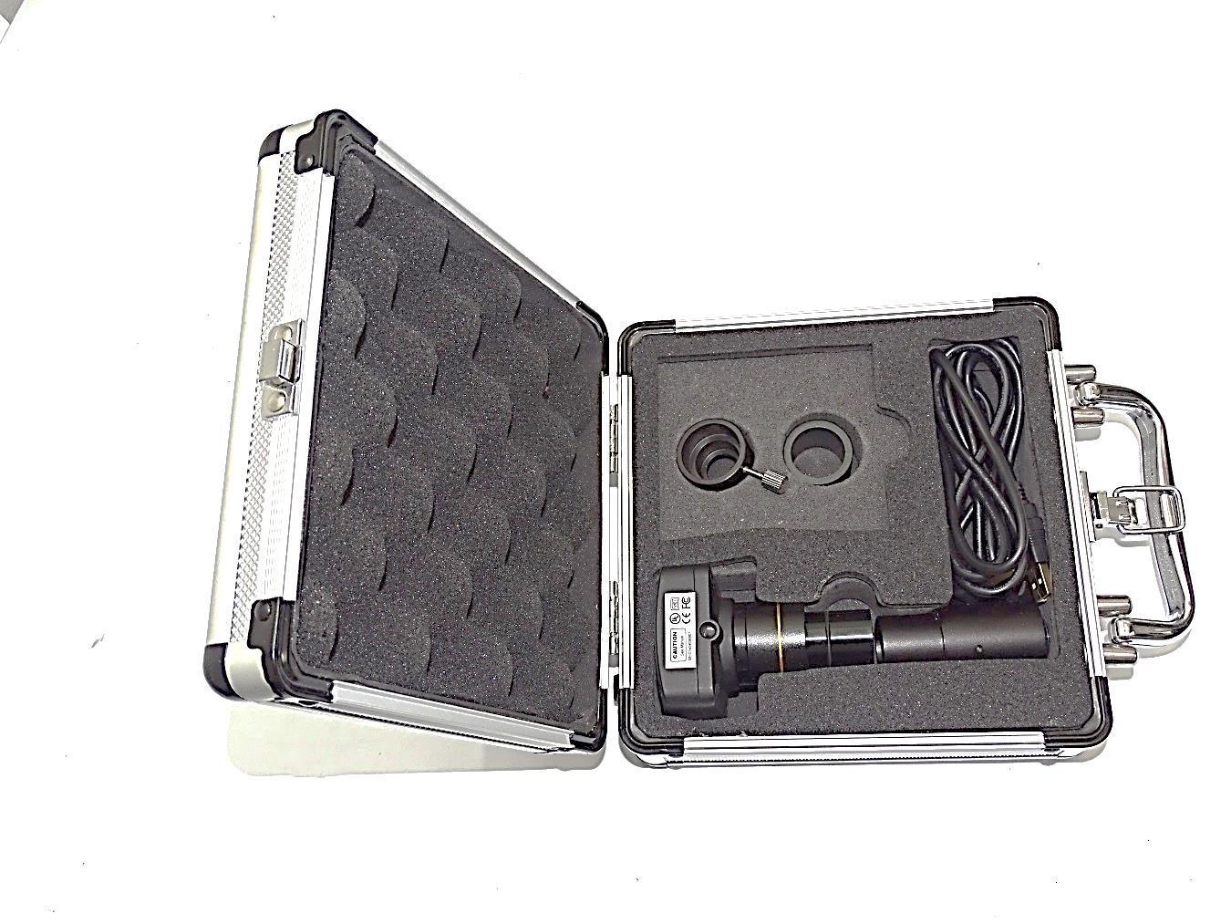 C:\2020\laboratorios\Fotos microscopioy balanzas\DSC00294.JPG