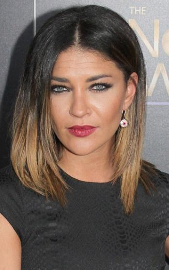 Image result for jessica szohr 2017