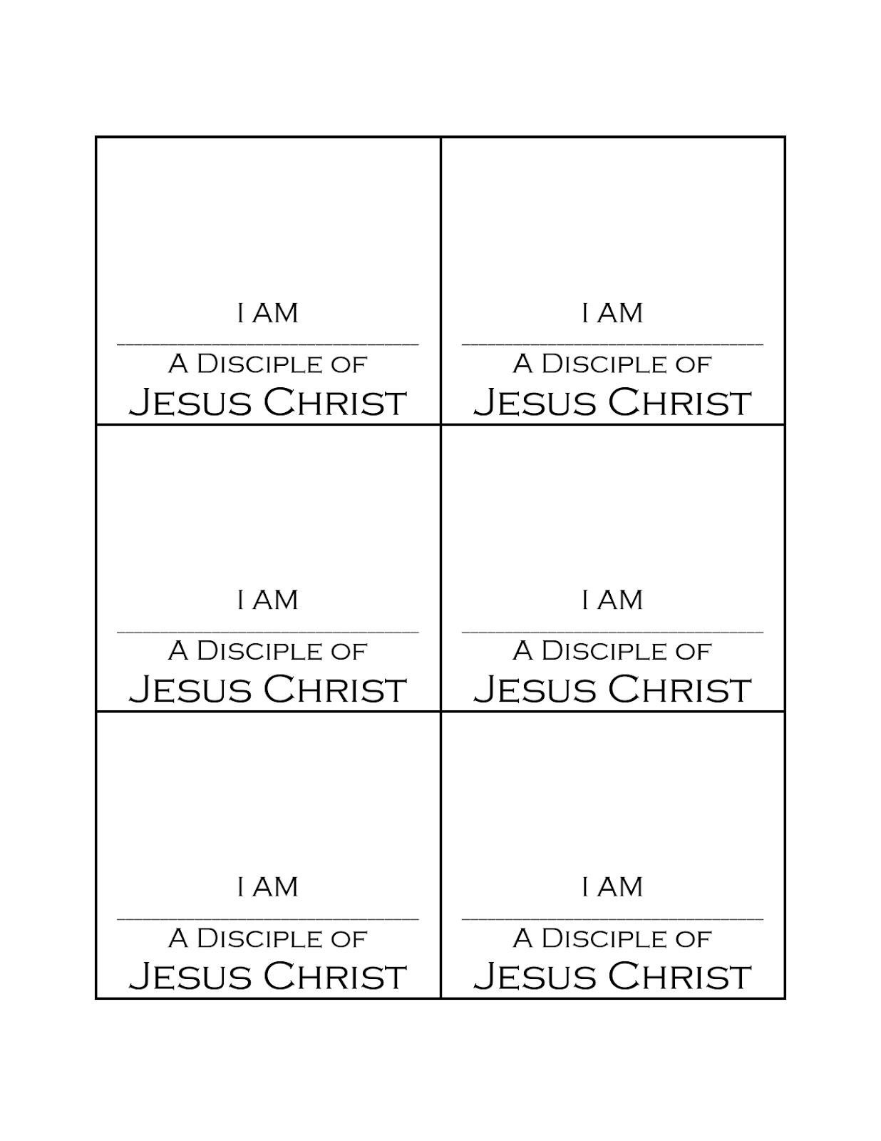 Disciple Name Tags.jpg